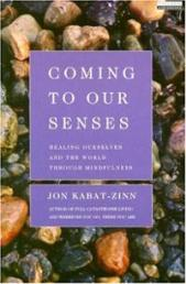 coming-our-senses-jon-kabat-zinn