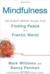 Buy Mindfulness 8 week plan