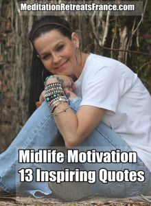 13 quotes