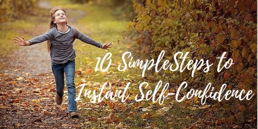 1o-simplesteps-to-instant-self-confidence-twitter