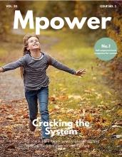 mpower-magazine