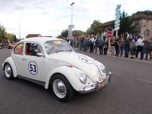 classic-cars-076