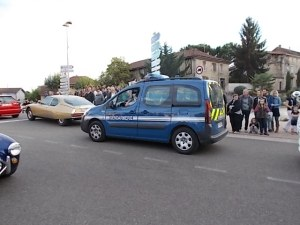 classic-cars-077