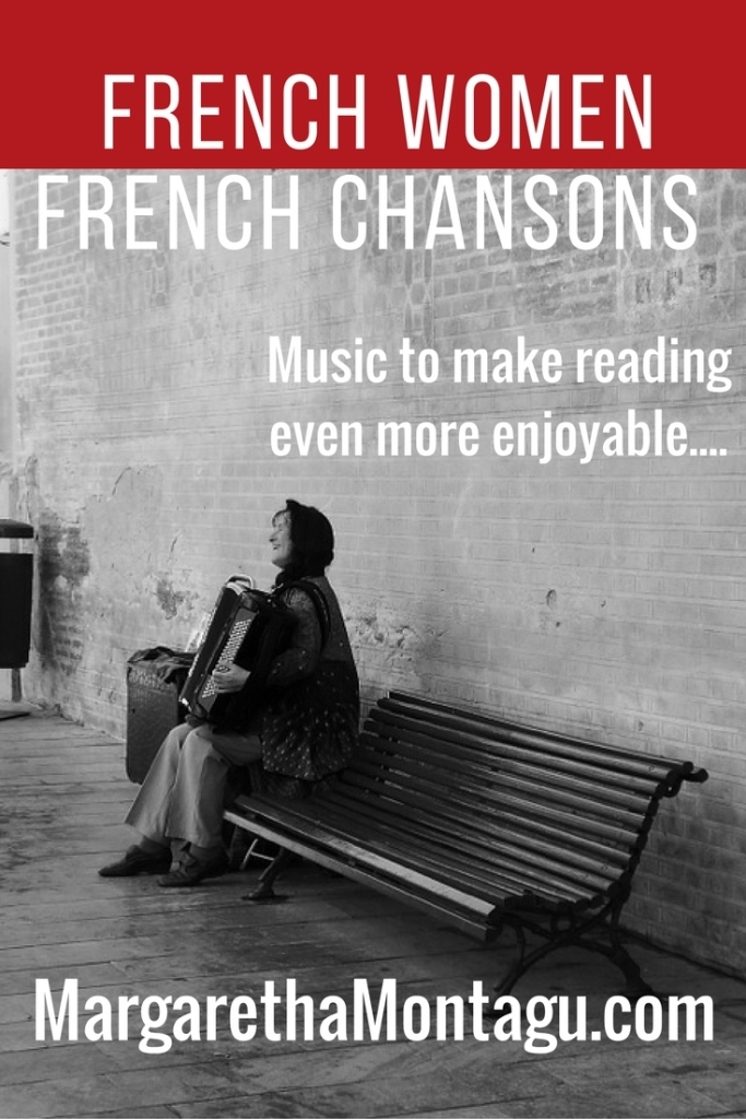 french-women-french-chansons