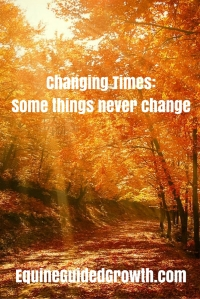 changing-times-some-things-never-change