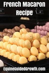 french-macaron-recipe