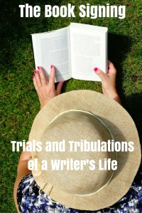 trials-and-tribulations-of-a-writers-life