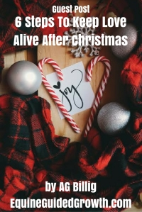 keep-love-alive-after-christmas