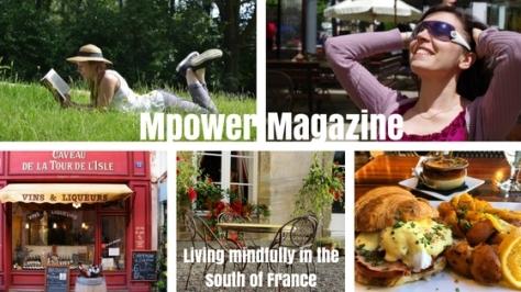 mpower-magazine1