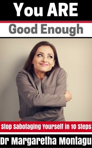 you-are-good-enough-cover-4