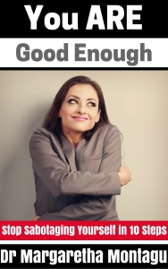 you-are-good-enough-cover2