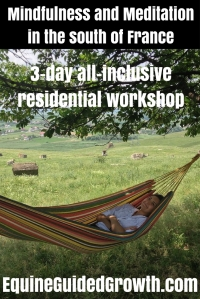 3-day-mindfulness-and-meditation-workshop-in-the-south-of-france