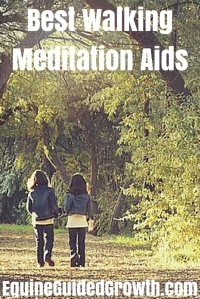 best-walking-meditation-aids