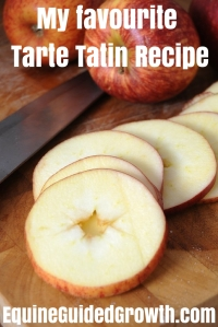 my-favourite-ttarte-tatin-recipe
