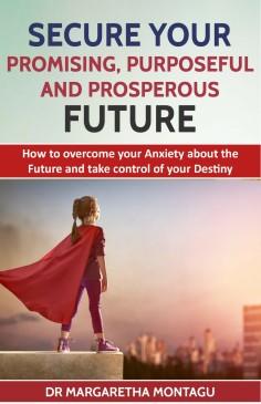 Secure Your Future ebook