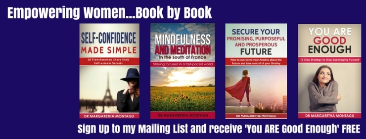 sign-up-to-my-mailing-list-and-receive-you-are-good-enoug-free2