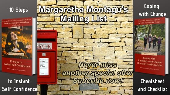 Mailing List 3