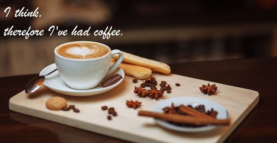 coffee pi